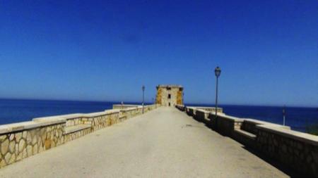 2spec-3-Torre di Ligny 3