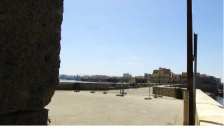 2spec-3-Torre di Ligny 5