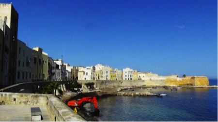 2spec Trapani-1-intro 8
