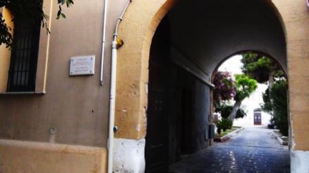 2spec Trapani-2-Museo Pepoli 1