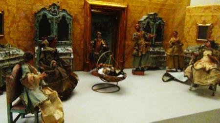 2spec Trapani-2-Museo Pepoli 11
