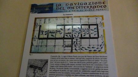 2spec Trapani-2-Museo Pepoli 13