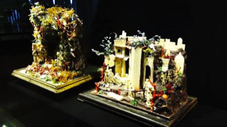 2spec Trapani-2-Museo Pepoli 14