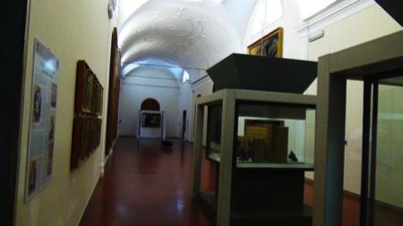 2spec Trapani-2-Museo Pepoli 15