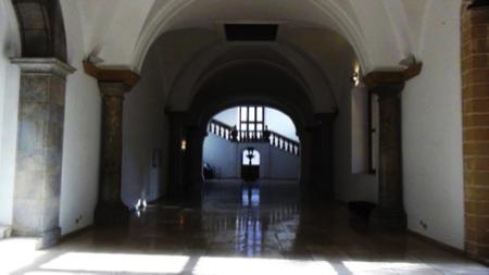 2spec Trapani-2-Museo Pepoli 16