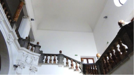 2spec Trapani-2-Museo Pepoli 18
