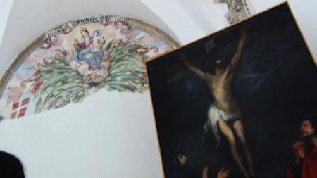 2spec Trapani-2-Museo Pepoli 19