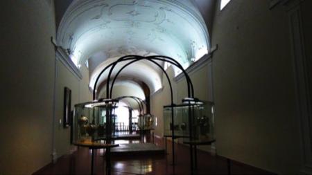 2spec Trapani-2-Museo Pepoli 2