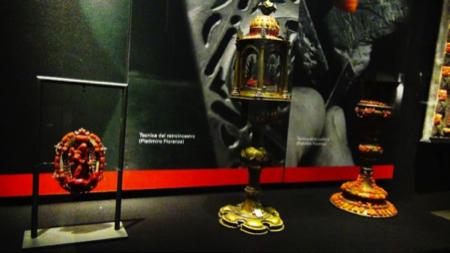 2spec Trapani-2-Museo Pepoli 20