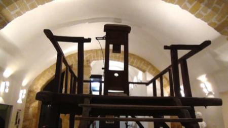 2spec Trapani-2-Museo Pepoli 21