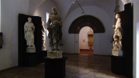 2spec Trapani-2-Museo Pepoli 4