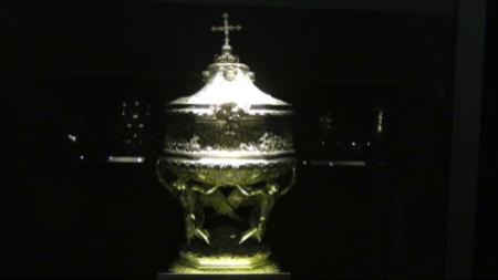 2spec Trapani-2-Museo Pepoli 6