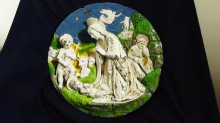 2spec Trapani-2-Museo Pepoli 7