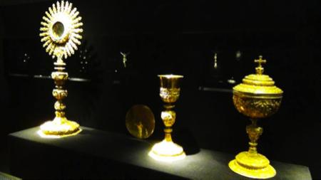 2spec Trapani-2-Museo Pepoli 8