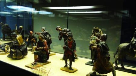 2spec Trapani-2-Museo Pepoli 9