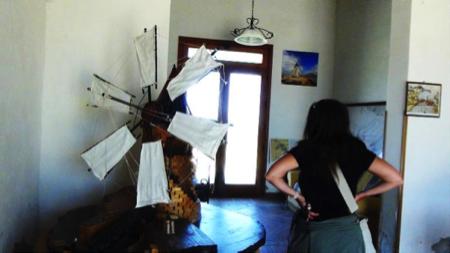2spec Trapani-6-museo saline calcara 10