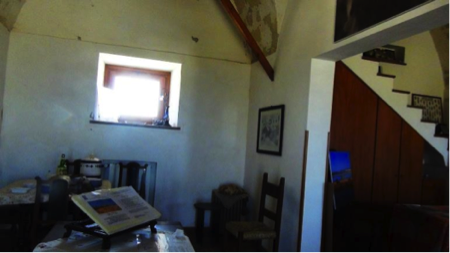 2spec Trapani-6-museo saline calcara 11