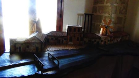 2spec Trapani-6-museo saline calcara 12