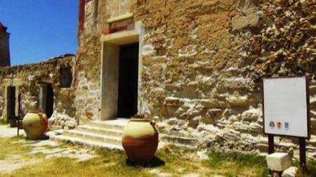 2spec Trapani-6-museo saline calcara 7