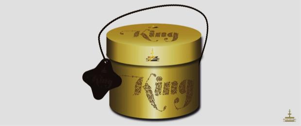 king dei panettoni 3
