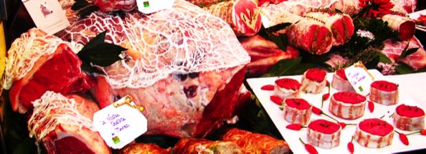 mangiarotti - capodanno cotechino 1
