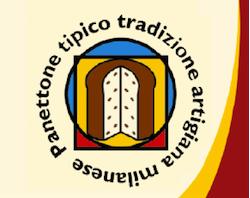 mangiarotti - certificazione panettone 2