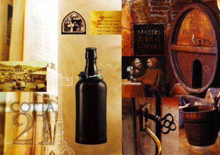 mastri birrai umbri 1