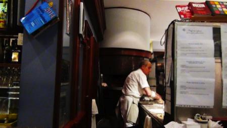 pizze barocche di montegrigna 5