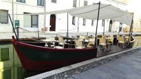 spec Comacchio-1-intro 7