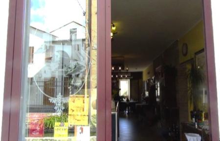 spec Comacchio-2-da Vasco e Giulia 1