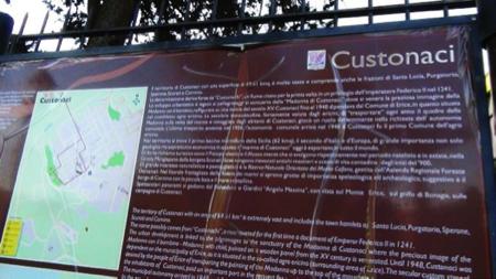 spec Custonaci-1-intro 5