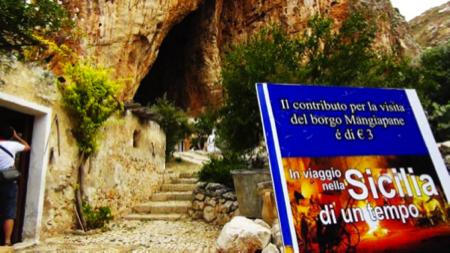 spec Custonaci-4-grotta mangiapane 1