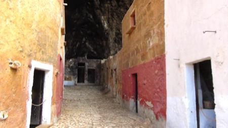 spec Custonaci-4-grotta mangiapane 2