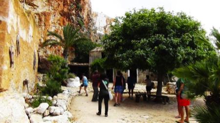 spec Custonaci-4-grotta mangiapane 5