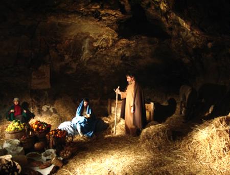spec Custonaci-4-grotta mangiapane 9