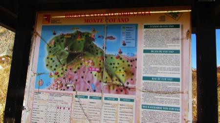 spec Custonaci-5-riserva naturale monte cofano 3