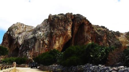 spec Custonaci-5-riserva naturale monte cofano 4