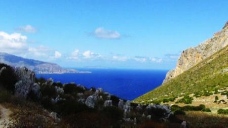 spec Custonaci-5-riserva naturale monte cofano 5