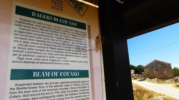 spec Custonaci-5-riserva naturale monte cofano 6