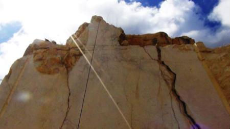 spec Custonaci-8-cave di marmo 2