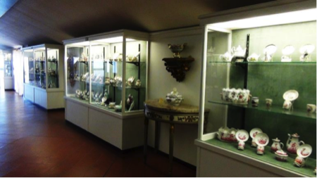 spec sorrento-2-Museo Correale 5