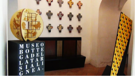 spec sorrento-4-museobottega tarsialignea 11