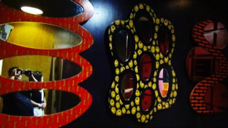 spec sorrento-4-museobottega tarsialignea 12