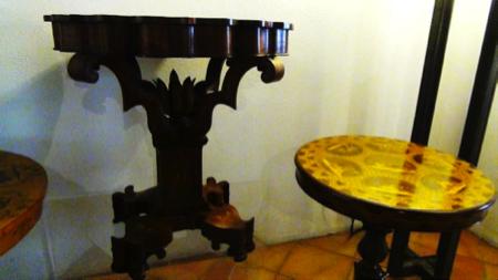 spec sorrento-4-museobottega tarsialignea 9