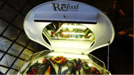 spec sorrento-6-ristorante ReFood 1