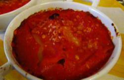 spec sorrento-6-ristorante ReFood 12