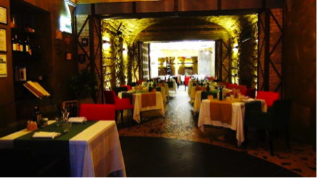 spec sorrento-6-ristorante ReFood 2