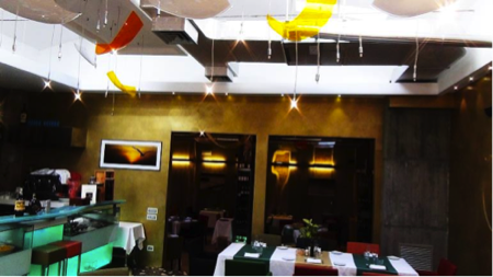 spec sorrento-6-ristorante ReFood 3