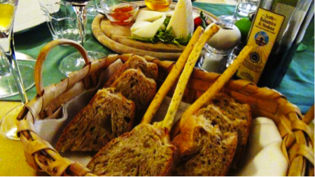 spec sorrento-6-ristorante ReFood 6