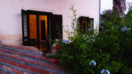 Villa Cefala a Santa Flavia 6